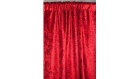Image of a Red Velvet