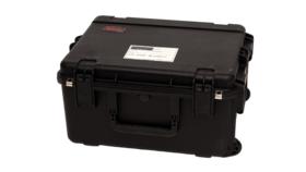 Datavideo SE-2200 Video Switcher image