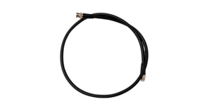 Image of a 1' SDI Cable