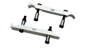 Image of a Set of 2 Flex Joints - Grapples