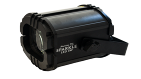 Image of a American DJ Sparkle LED