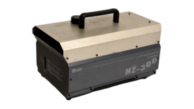 Image of a Antari Haze Machine 300 - Oil Based Hazer