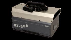 Image of a Antari Haze Machine 350