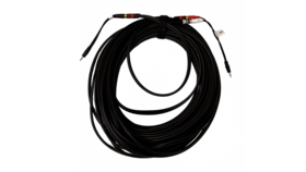 Image of a 100' RCA