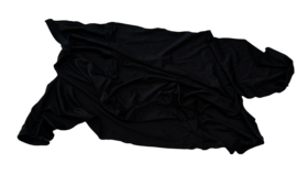 Image of a 2 Way 90 Degree Black Corner Cover