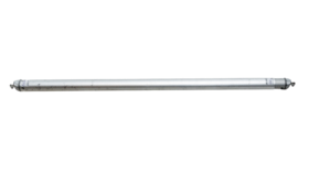 Image of a 3' to 5' Drape Crossbar