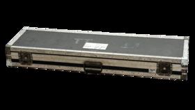 Image of a CO2 Handheld Gun Kit