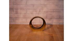 Image of a Swerve Platter