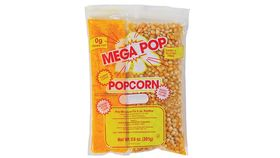 Image of a Popcorn Kit