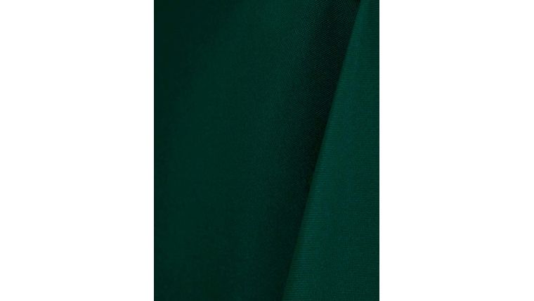 """Picture of a 108"""" Round Tablecloths Hunter W25 Value-Tex"""