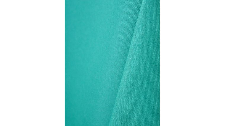 """Picture of a 108"""" Round Tablecloths Jade W20 Value-Tex"""