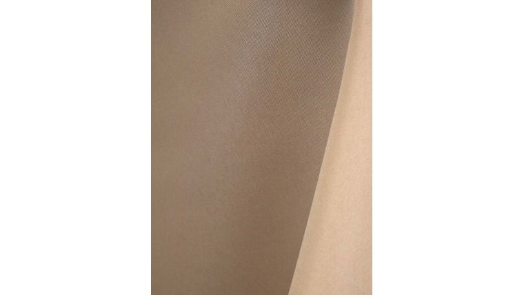 "Picture of a 4"" 108"" Chair Sash Beige W02 Value-Tex"
