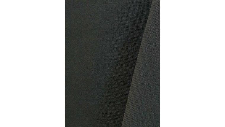 """Picture of a 4"""" 108"""" Chair Sash Gun Metal W74 Value-Tex"""
