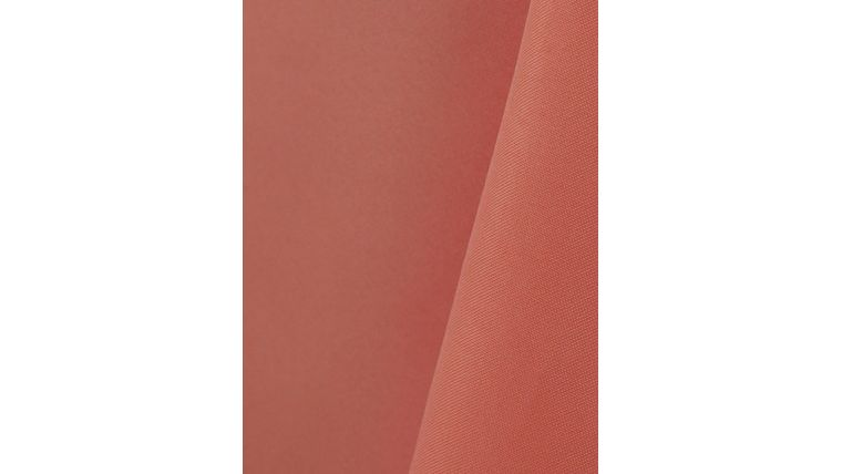 "Picture of a 4"" 108"" Chair Sash Coral W45 Value-Tex"
