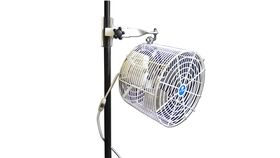 Image of a Versa Cool Tent Fan