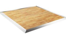 Image of a Dance Floor ($ per square foot)
