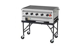 """Image of a BBQ 30"""""""