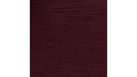 Image of a Table Runner Majestic Burgundy