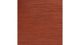 """Image of a Tablecloth Majestic 120"""" Round Burnt Orange"""