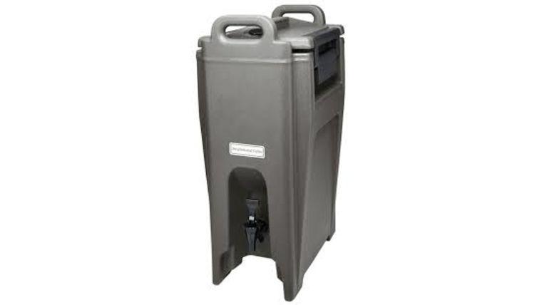 Picture of a Cambro Beverage Dispenser 19.9 Litre