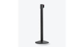 Image of a Stanchions 13'