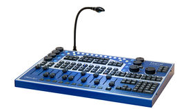 Image of a Lighting Control - Production Series