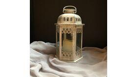 Image of a Lanterns