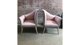 """Image of a Chairs """"The Sarasota Girls"""""""