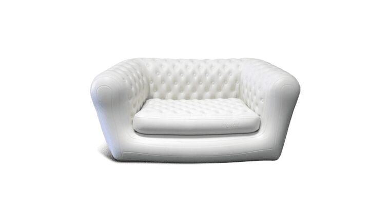 Picture of a ChestAir: Couch