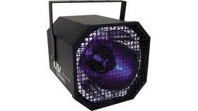 Image of a 400 Watt UV Black Light Cannon