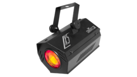 Image of a LX 5 LED Light