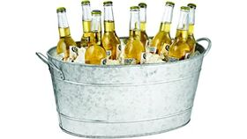 Image of a Ice & Beverage Buckets
