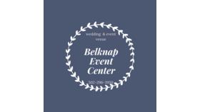 Image of a Belknap Event Center Damage/Cleaning Deposit