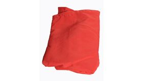 Image of a Umbrella Cover, Red