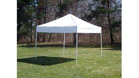 10 x 10  Frame Tent image