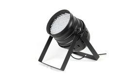 Image of a LED Uplighting