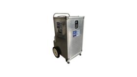 Image of a SPOT HVAC