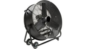"Image of a 24"" Floor Fans"
