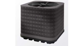 Image of a REYES 60000 BTU (5 ton) (V113)  Heat Pump - Outdoor Unit