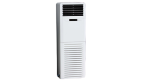 Image of a GERO 48000 BTU (4 ton) V1. Heatpump - Indoor Unit