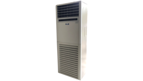 Image of a GERO 48000 BTU (4 ton) V2. Heatpump - Indoor Unit