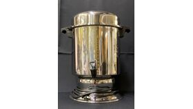 Image of a 55 CUP COFFEE PERCOLATOR