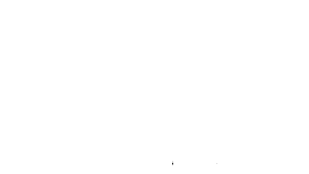 Image of a 10' BLACK PIPE & DRAPE PANEL