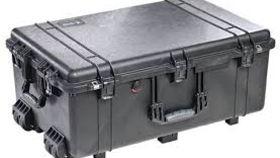 Image of a MAX 24LB27 Pelican Case (Holds 36)