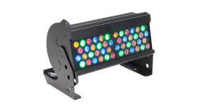 Image of a Elation Colour Chorus 12in RGBA Strip LED