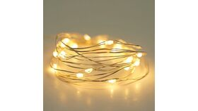 Image of a Fairy Lights for Centerpieces