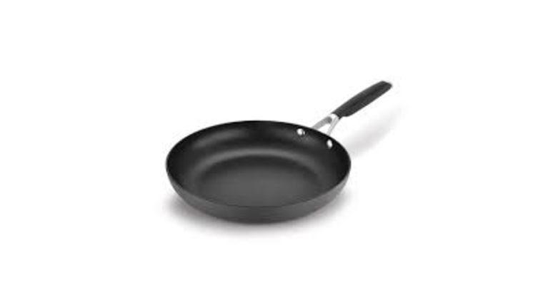 """Picture of a 14"""" Frying Pans"""
