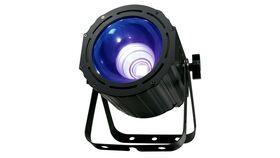 Image of a High Powered UV Black Light