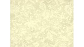 Image of a 50 foot Disposable Aisle Runner - Ivory