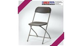 Image of a Chairs Folding